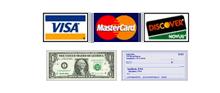 cc_cash check_trans1
